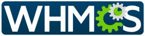 whmcs logo