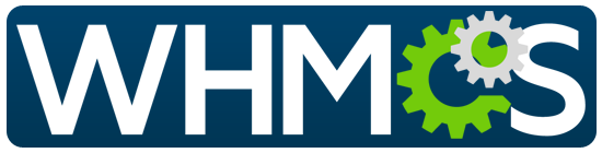 5 steps to secure your WHMCS installation – Softaculous Blog