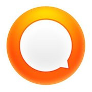 Oxwall logo