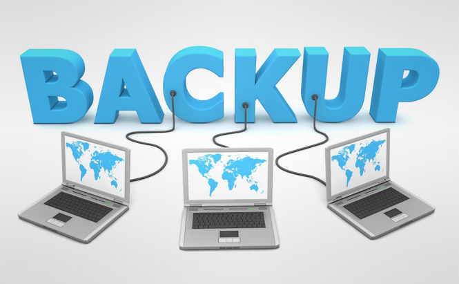 Image result for automated backup