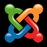 Joomla, Joomla 2.5, Joomla 3.0